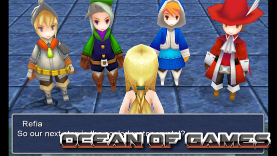 Final-Fantasy-III-PLAZA-Free-Download-3-OceanofGames.com_.jpg