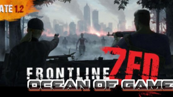 Frontline-Zed-ZiGen-Science-Facility-CODEX-Free-Download-1-OceanofGames.com_.jpg
