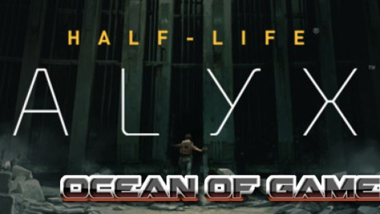 Half-Life-Alyx-GoldBerg-Free-Download-1-OceanofGames.com_.jpg