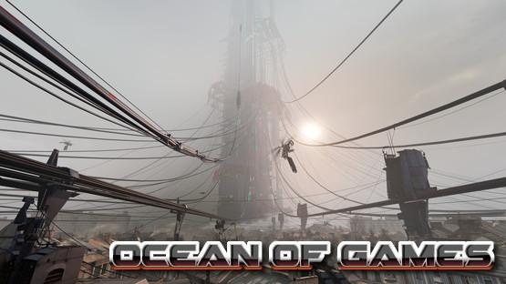 Half-Life-Alyx-GoldBerg-Free-Download-2-OceanofGames.com_.jpg