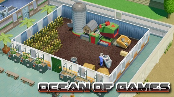 Two-Point-Hospital-Off-the-Grid-CODEX-Free-Download-3-OceanofGames.com_.jpg