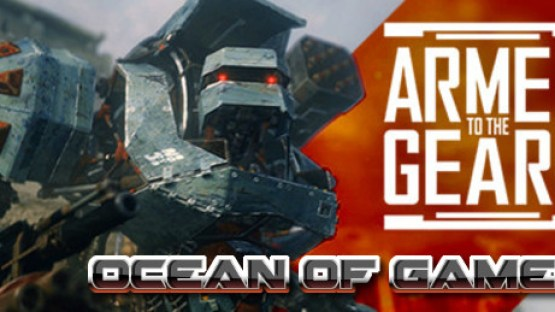 Armed-to-the-Gears-SiMPLEX-Free-Download-1-OceanofGames.com_.jpg