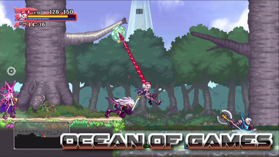 Dragon-Marked-For-Death-PLAZA-Free-Download-3-OceanofGames.com_.jpg