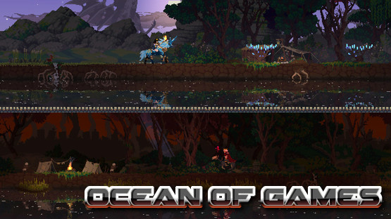 Kingdom-Two-Crowns-Dead-Lands-PLAZA-Free-Download-3-OceanofGames.com_.jpg