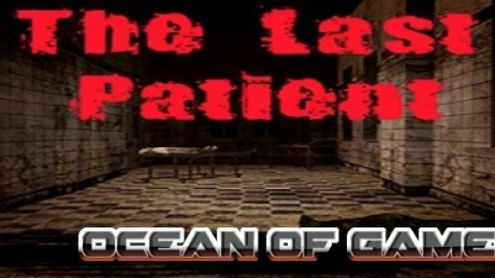 The-Last-Patient-The-Beginning-of-Infection-PLAZA-Free-Download-1-OceanofGames.com_.jpg