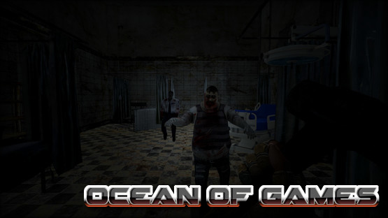 The-Last-Patient-The-Beginning-of-Infection-PLAZA-Free-Download-3-OceanofGames.com_.jpg