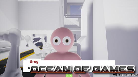 Detective-Bot-PLAZA-Free-Download-4-OceanofGames.com_.jpg