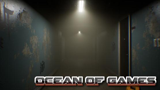 Let-Me-Leave-Corona-Zone-PLAZA-Free-Download-3-OceanofGames.com_.jpg
