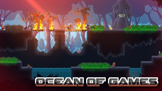 Wildfire-DARKZER0-Free-Download-4-OceanofGames.com_.jpg