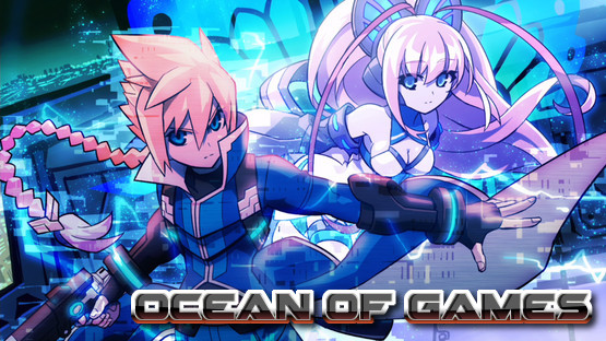 Azure-Striker-Gunvolt-2-CODEX-Free-Download-4-OceanofGames.com_.jpg