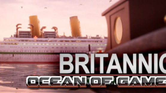 Britannic-Patroness-of-the-Mediterranean-HOODLUM-Free-Download-1-OceanofGames.com_.jpg