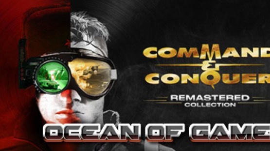 Command-and-Conquer-Remastered-Collection-CODEX-Free-Download-1-OceanofGames.com_.jpg