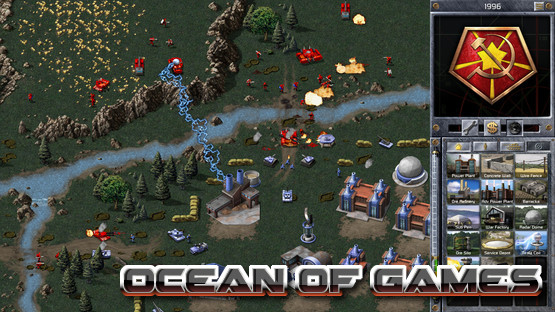 Command-and-Conquer-Remastered-Collection-CODEX-Free-Download-3-OceanofGames.com_.jpg