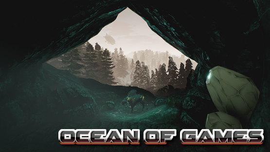 Desolate-v1.3-PLAZA-Free-Download-4-OceanofGames.com_.jpg