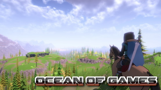 Gedonia-Early-Access-Free-Download-3-OceanofGames.com_.jpg