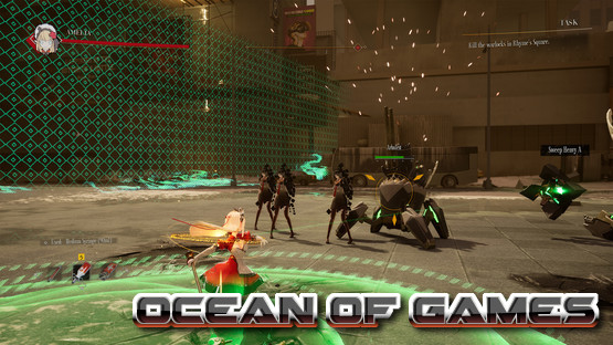 Mahou-Arms-Early-Access-Free-Download-3-OceanofGames.com_.jpg