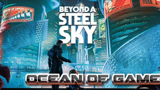 Beyond-a-Steel-Sky-HOODLUM-Free-Download-1-OceanofGames.com_.jpg