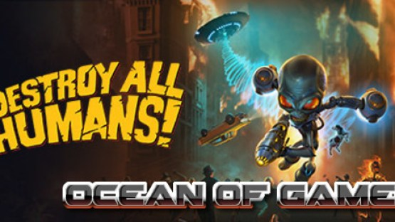Destroy-All-Humans-ALI213-Free-Download-1-OceanofGames.com_.jpg
