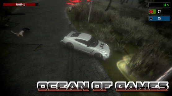 DriftZ-PLAZA-Free-Download-2-OceanofGames.com_.jpg