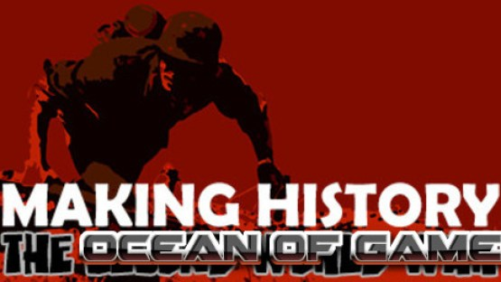 Making-History-The-Second-World-War-SKIDROW-Free-Download-1-OceanofGames.com_.jpg