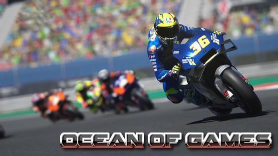 MotoGP-20-Junior-Team-CODEX-Free-Download-2-OceanofGames.com_.jpg