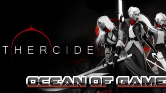 Othercide-HOODLUM-Free-Download-1-OceanofGames.com_.jpg