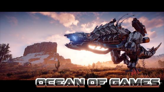 Horizon-Zero-Dawn-Complete-Edition-CODEX-Free-Download-4-OceanofGames.com_.jpg