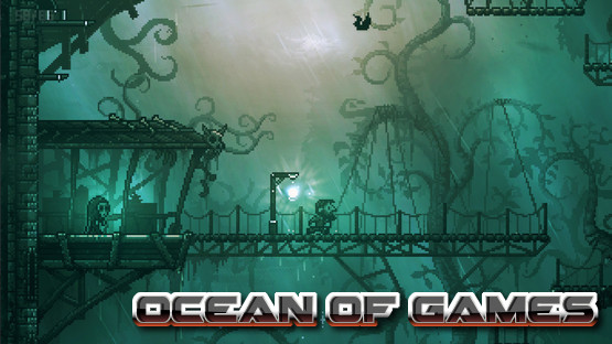 INMOST-DOGE-Free-Download-2-OceanofGames.com_.jpg