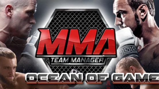 MMA-Team-Manager-TiNYiSO-Free-Download-1-OceanofGames.com_.jpg