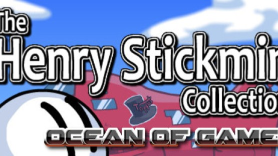 The-Henry-Stickmin-Collection-GoldBerg-Free-Download-1-OceanofGames.com_.jpg