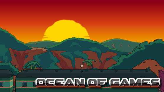 The-Henry-Stickmin-Collection-GoldBerg-Free-Download-3-OceanofGames.com_.jpg