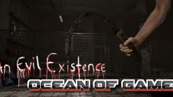 An-Evil-Existence-Chronos-Free-Download-1-OceanofGames.com_.jpg