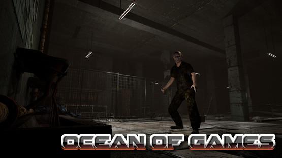 An-Evil-Existence-Chronos-Free-Download-2-OceanofGames.com_.jpg