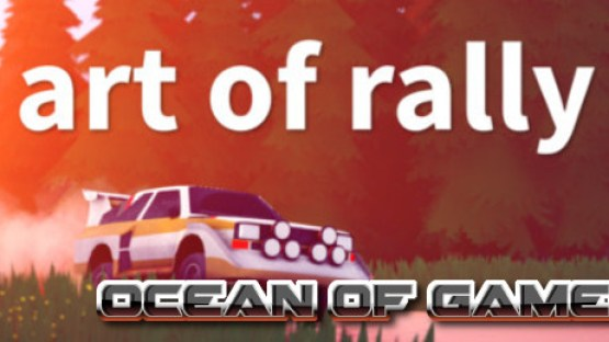 Art-of-Rally-GoldBerg-Free-Download-1-OceanofGames.com_.jpg