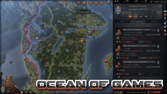 Crusader-Kings-III-GoldBerg-Free-Download-4-OceanofGames.com_.jpg
