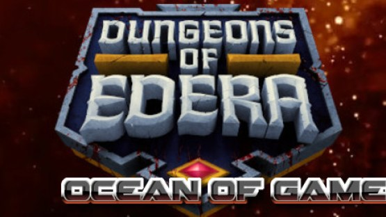 Dungeons-of-Edera-Early-Access-Free-Download-1-OceanofGames.com_.jpg