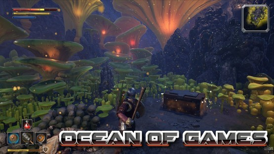 Dungeons-of-Edera-Early-Access-Free-Download-3-OceanofGames.com_.jpg