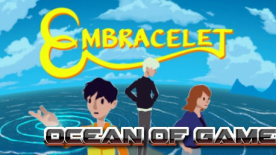Embracelet-Chronos-Free-Download-1-OceanofGames.com_.jpg