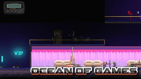 Im-Russia-Early-Access-Free-Download-3-OceanofGames.com_.jpg