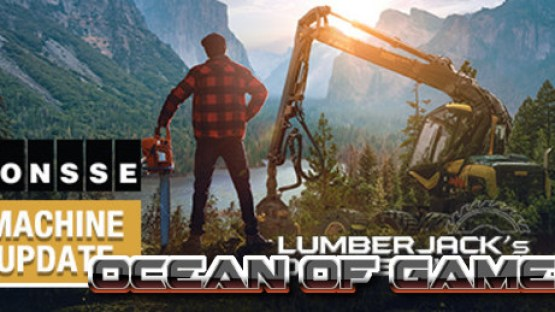Lumberjacks-Dynasty-The-Ponsse-Early-Access-Free-Download-1-OceanofGames.com_.jpg