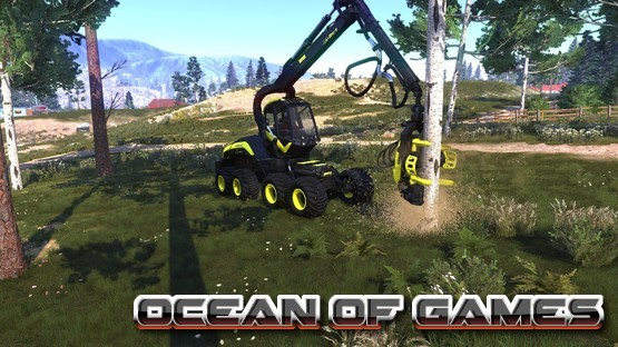 Lumberjacks-Dynasty-The-Ponsse-Early-Access-Free-Download-2-OceanofGames.com_.jpg