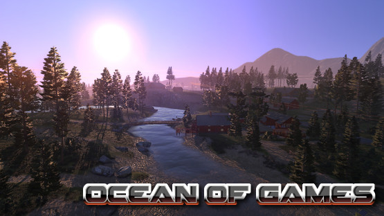 Lumberjacks-Dynasty-The-Ponsse-Early-Access-Free-Download-3-OceanofGames.com_.jpg