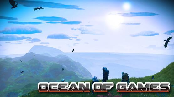 No-Mans-Sky-Origin-GoldBerg-Free-Download-4-OceanofGames.com_.jpg