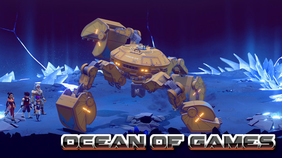 Shing-GoldBerg-Free-Download-4-OceanofGames.com_.jpg