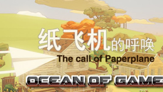 The-Call-Of-Paper-Plane-Early-Access-Free-Download-1-OceanofGames.com_.jpg