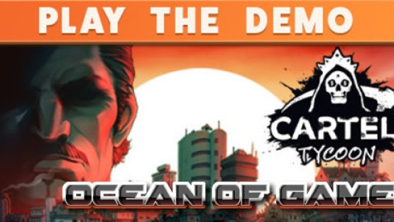 Cartel-Tycoon-Early-Access-Free-Download-1-OceanofGames.com_.jpg