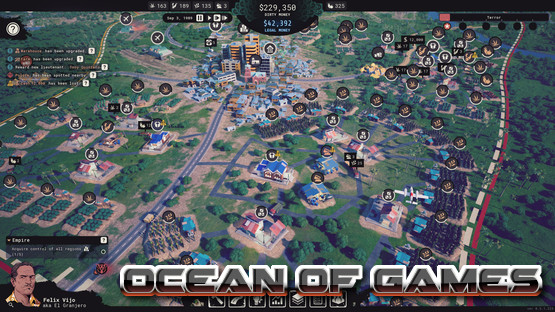 Cartel-Tycoon-Early-Access-Free-Download-3-OceanofGames.com_.jpg