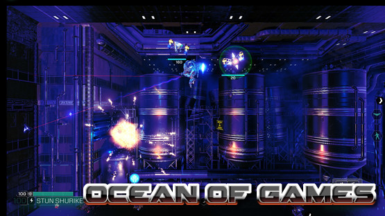 UNDERZONE-Early-Access-Free-Download-4-OceanofGames.com_.jpg