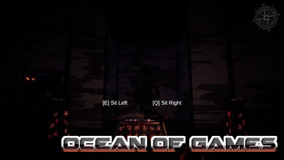 Saving-Grace-DARKSiDERS-Free-Download-3-OceanofGames.com_.jpg