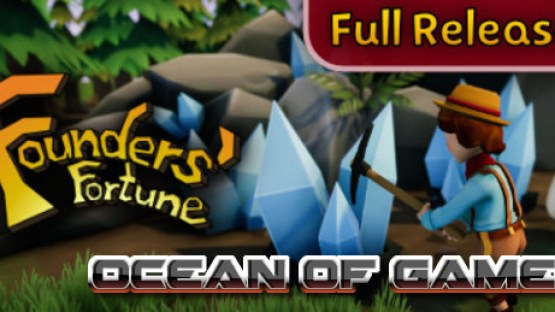Founders-Fortune-DINOByTES-Free-Download-1-OceanofGames.com_.jpg